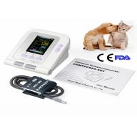 Wholesale Digital Blood Pressure Monitor For Adult , Pediatric , Neonatal from china suppliers