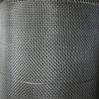 Buy cheap Titanium Wire Mesh On Sale from wholesalers