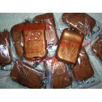 Wholesale Mahogany slide style copy remote control from china suppliers