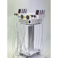 Wholesale Skin Tightening Lipo Laser Slimming System Body Contouring Machine No Pain from china suppliers