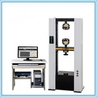Wholesale Universal Testing Machine with Load Cell from china suppliers