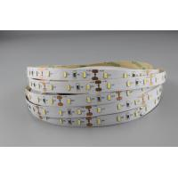 Wholesale 4014 LED Strip  60leds/m Series from china suppliers