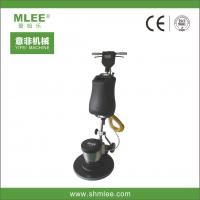 Buy cheap MLEE170BF Multi-Function floor Cleaning Machine shampooer from wholesalers