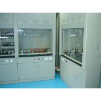 Wholesale hydrofluoric fume hood from china suppliers