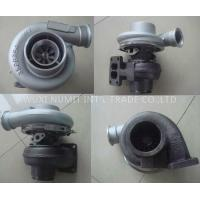 Wholesale 6738818091 Truck Turbocharger HX35 257436 for Komatsu PC200-7 SAA6D102E-2 Engine from china suppliers