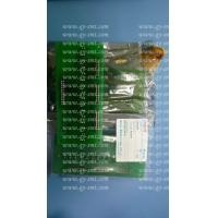 Buy cheap Universal AI  parts Universal AI parts 25922000  Circuit Boards from wholesalers