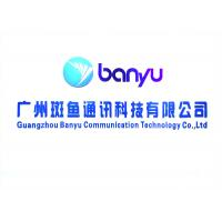 Guangzhou Banyu Communications Technology Co.,Ltd.