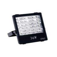 Wholesale High Power 36w led floodlight from china suppliers