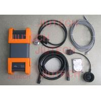 Wholesale BMW OPS + DIS + SSS + TIS BMW Diagnostics Tool Scanner from china suppliers