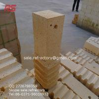 Wholesale high quality high alumina brick from China from china suppliers