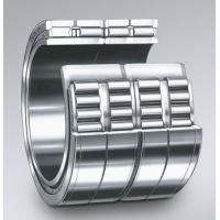 Wholesale Competitive price Sweden SKF 130 - 480 mm bore steel rolling mill bearings FC2640125 from china suppliers