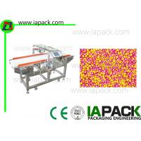 Wholesale Food Grade Metal Detector from china suppliers