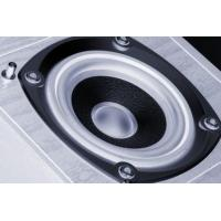 "Wholesale 40 Hz - 250 Hz SP-118B Single 18"" rms600w Loudspeaker Cabinet Subwoofer from china suppliers"