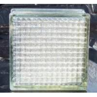 Wholesale hot-selling Rocky high quality glass block from china suppliers