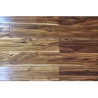 Wholesale tobacco road acacia wood flooring from china suppliers