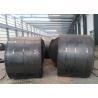 Buy cheap Durable Low Carbon Steel Sheet Coil Q345A Q345B Q345C Q345D Q345D Material from wholesalers