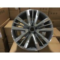 Wholesale Ford Replica Alloy Wheels 20x8.5 Kin -5313 , 20 Inch Alloy Wheels Lightweight from china suppliers