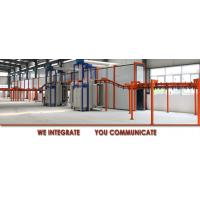 Wholesale Electrostatic Paint Coating Lines from china suppliers