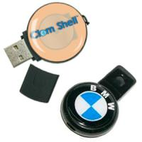 Wholesale OEM/ODM Colorful Reliable epoxy usb with 512MB 1GB 2GB 4GB 8GB from china suppliers