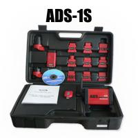 Wholesale ADS-1S PC Based Auto Diagnostic Tools, Diagnostic Scanner from china suppliers
