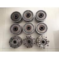 Wholesale Hydraulic Clutch A847.9.3 for Dalian Forklift Parts Dalian 5 Tons from china suppliers