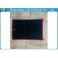 Wholesale 8.5 inch Electronic LCD Writing Pad , School and Office LCD Writing Tablet from china suppliers