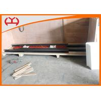 Quality Cheap Price CNC Plasma Cutting Machine With THC For Steel 0 - 8000 mm/min for sale