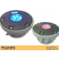 Wholesale Oring Sealed IP68 Waterproof Helipad Lighting Temperature Resistant from china suppliers