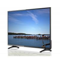 Wholesale Ultra High Definition ISDB T LED TV Wide Viewing Angle With Large Screen from china suppliers