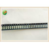 Wholesale 19040585000E Fuse SMF CRIG 004000A 125V 5A Diebold Control Board 19-040585-000E from china suppliers