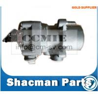Wholesale DZ9100360080 Shacman Brake Valve Parts Auto Air Conditioning Parts from china suppliers
