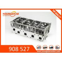 Wholesale 908527 amc cylinder heads Nissan Renault 2.5 DDTI 31 März 2016 11040-5X00A from china suppliers