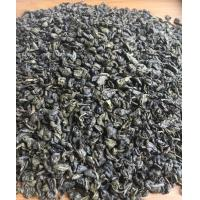 Buy cheap Chinese Top Organic Gunpowder  3505A from wholesalers