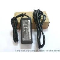 Buy cheap The notebook power adapter and shell ultrasonic welding machine from wholesalers