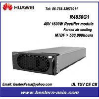 Wholesale HUAWEI R4830G1 BST Rectifier module 48V 1600W from china suppliers