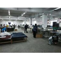 Wholesale Full Automatic Commercial Embroidery Machine 1300×700 m Sewing Area from china suppliers