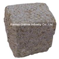 Wholesale G682 Paver Stone (P-08) from china suppliers