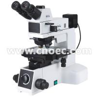 Wholesale Semi-Apochromatic Objective , DIC Metallurgical Optical Microscope Bright Field A13.0900 from china suppliers
