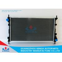 Wholesale 2010-2012 Transit Connect Ford Car Radiator Repair OEM 4T16 8005 GA / 4523720/4671640 from china suppliers