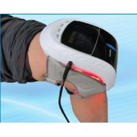 Quality Knee pain relief  for Arthritis Knee Care Laser Massager for sale