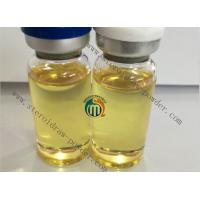 Wholesale White Powder Muscle Building Injectable Anabolic Steroids Testosterone Acetate Injection 1045-69-8 from china suppliers