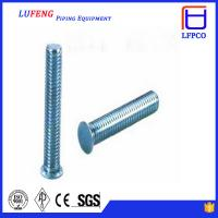 Wholesale FH/FHS/FHA concealed head self-clinching stud bolt from china suppliers