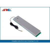 Wholesale Metal Shielding Rectangular RFID Reader Antenna SMA RF Interface 530g from china suppliers