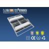 Buy cheap AC 100-240V 1000w Led Projector Lighting Modular Led Flood Light With 25/60/90deg from wholesalers