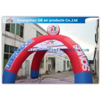 Wholesale Advertisement Carpas Inflatable Air Tent Giant Inflatable Spider Tent for Multi Person from china suppliers
