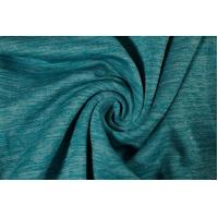 Wholesale Clothing textile knitted T/ SP hacci slub fabric/100% Polyester fabric for Garment, from china suppliers
