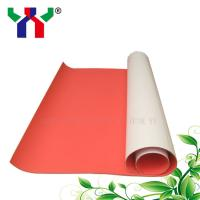 Wholesale Ceres 362 UV Printing Rubber Blanket For Offset Printing from china suppliers