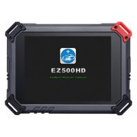 Wholesale XTOOL EZ500 HD Heavy Duty Diagnosis System with Special Function Same Function with Xtool PS80 from china suppliers