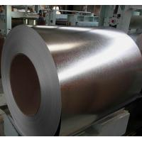 Wholesale PPGI/HDG/GI/SECC DX51 ZINC Cold Rolled/Hot Dipped Galvanized Steel Coil/Sheet/Plate/Strip from china suppliers