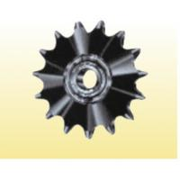 Wholesale Bearing tension wheel from china suppliers